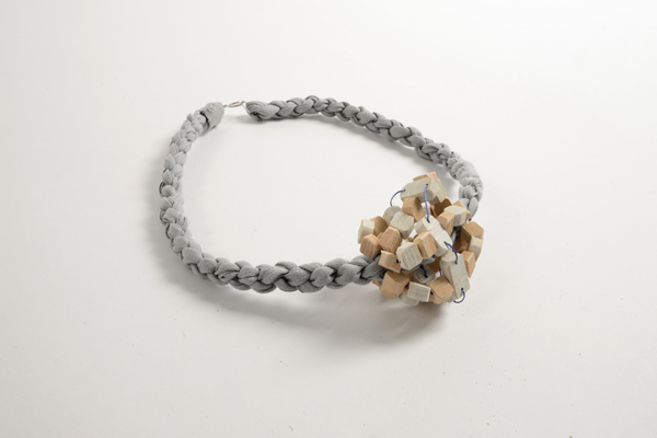 Bridget Harvey Jewellery